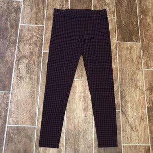 VICTORIA's SECRET PINK Women's LEGGINGS M Pants